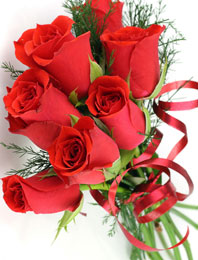 Wholesale Bouquets