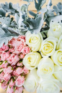 Cheap wedding flower packages Bridal flower packages Flower