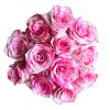 Magic TImes Bouquet