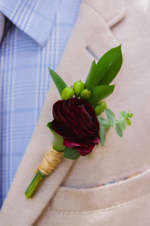 Laurence Boutonniere