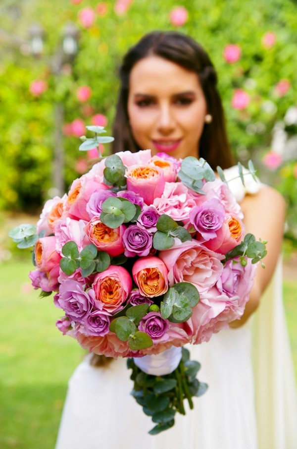 Miranda-Bridal-Bouquet
