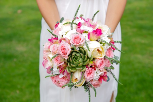 Juliet-Bridal-Bouquet