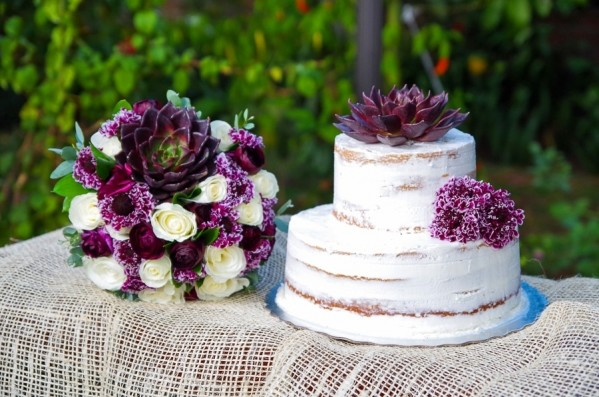 White-Purple-Wedding-Bouquet